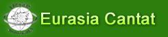 Eurasia Cantat