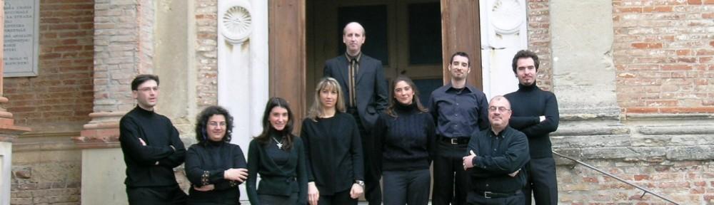 Andrea Angelini