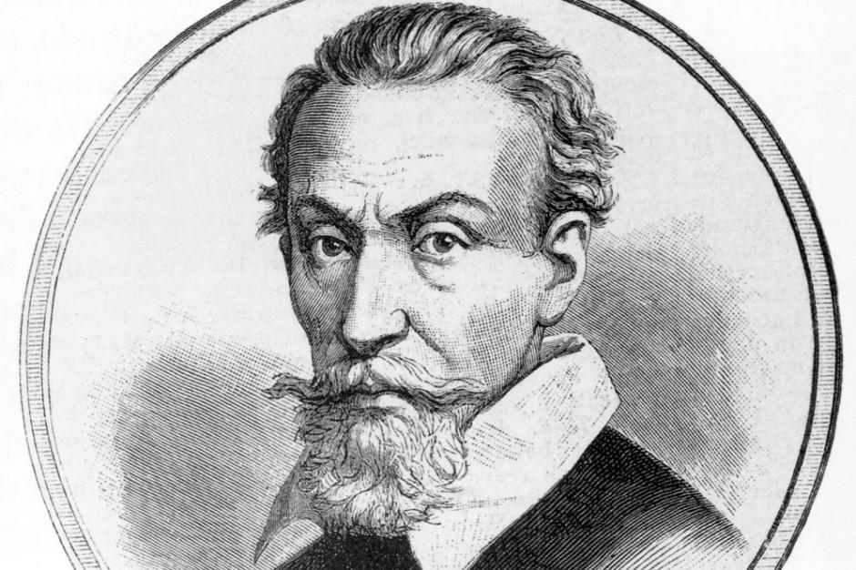 Omaggio ai 450 anni dalla nascita di Claudio Monteverdi: la Missa in Illo Tempore