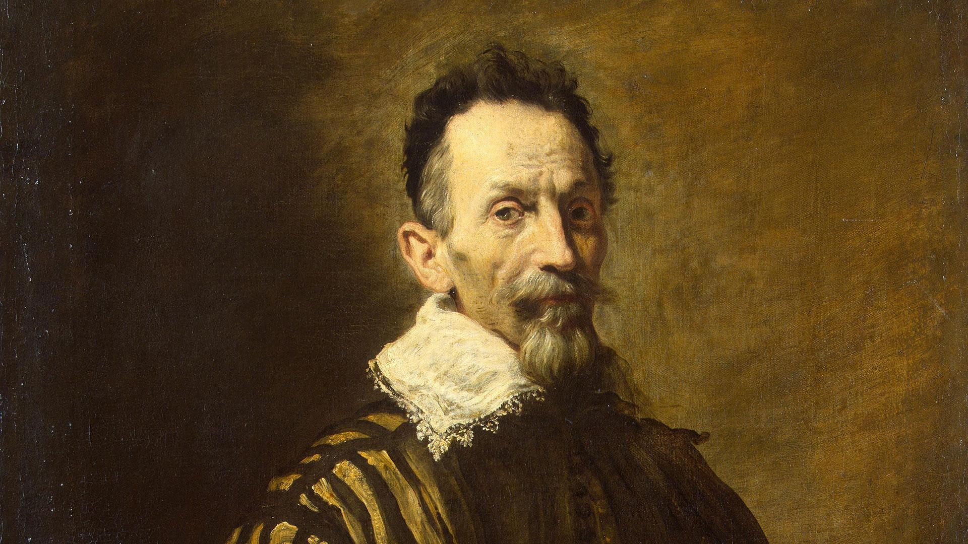 Le Interviste Impossibili: Due Chiacchiere con Claudio Monteverdi